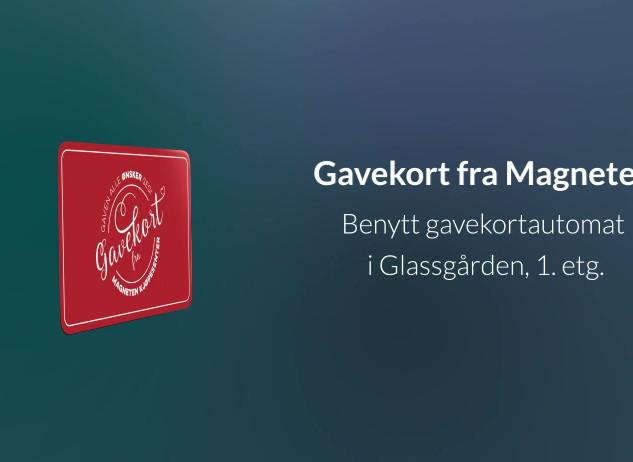 GaveKort7_820x462-B.mp4