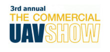 commercial-uav-show-london