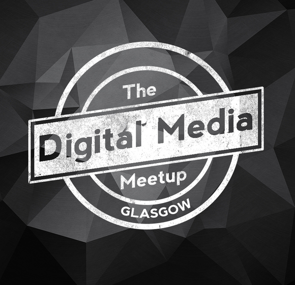 digital media meetup