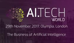 AI Tech World