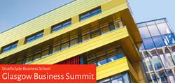 Glasgow Business School 2017
