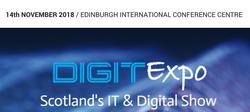 DigitExpo 2018