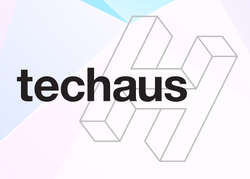 TECHAUS FESTIVAL GLASGOW