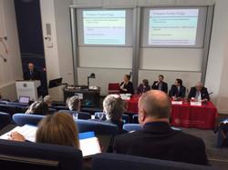 Scotland Mid-Market Conference