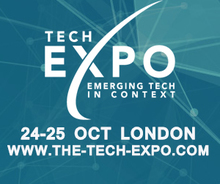 tech expo 2016