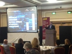 Tech and Cybercrime Conference