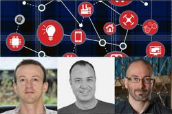 iotsct blockchain meetup