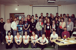 Shelter Scotland Hackathon