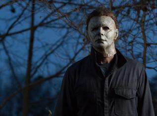 5 filmes que provam que John Carpenter é o rei do terror