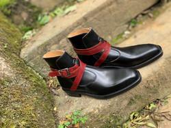 Leather-Boots-Jodhpur-Shell-Hatch-Gal7