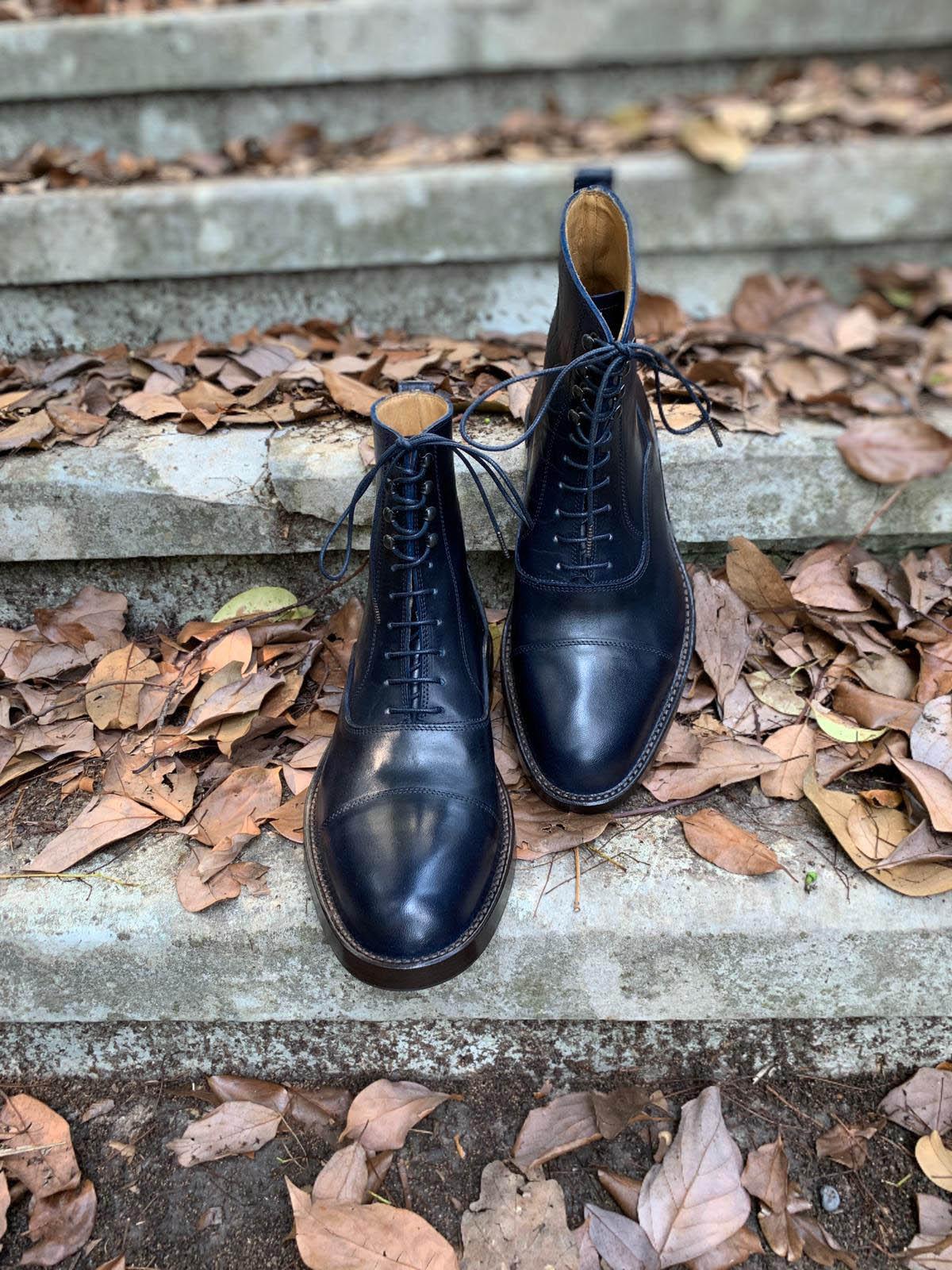 Navy-Horsehide-Balmoral-Boots-004.jpg