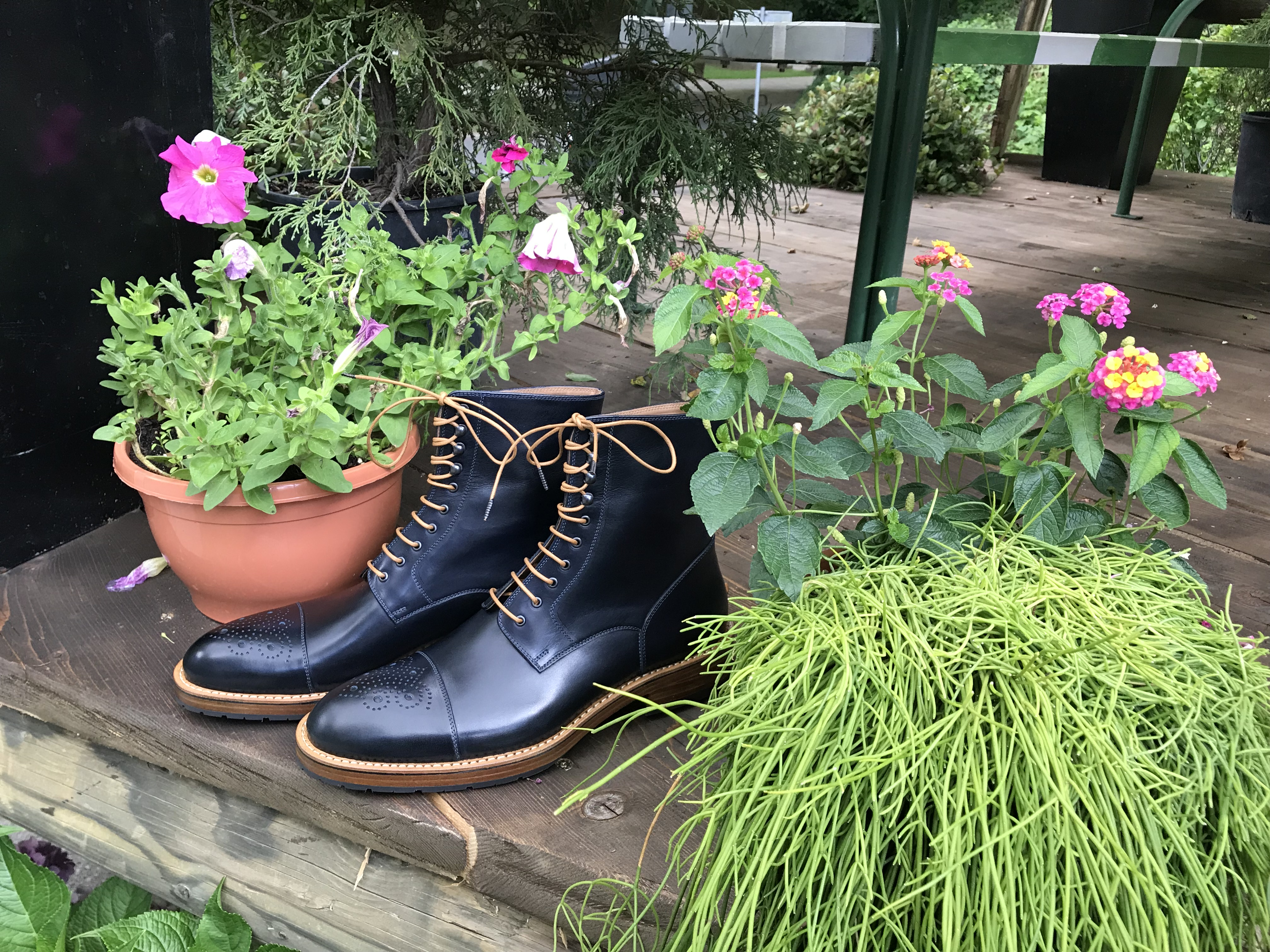 Leather-Boots-London-BLK2-Gal5