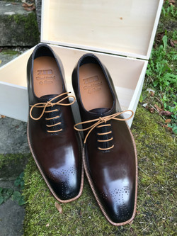 Leather-Shoes-Wholecut-Med-Brown-Gal12