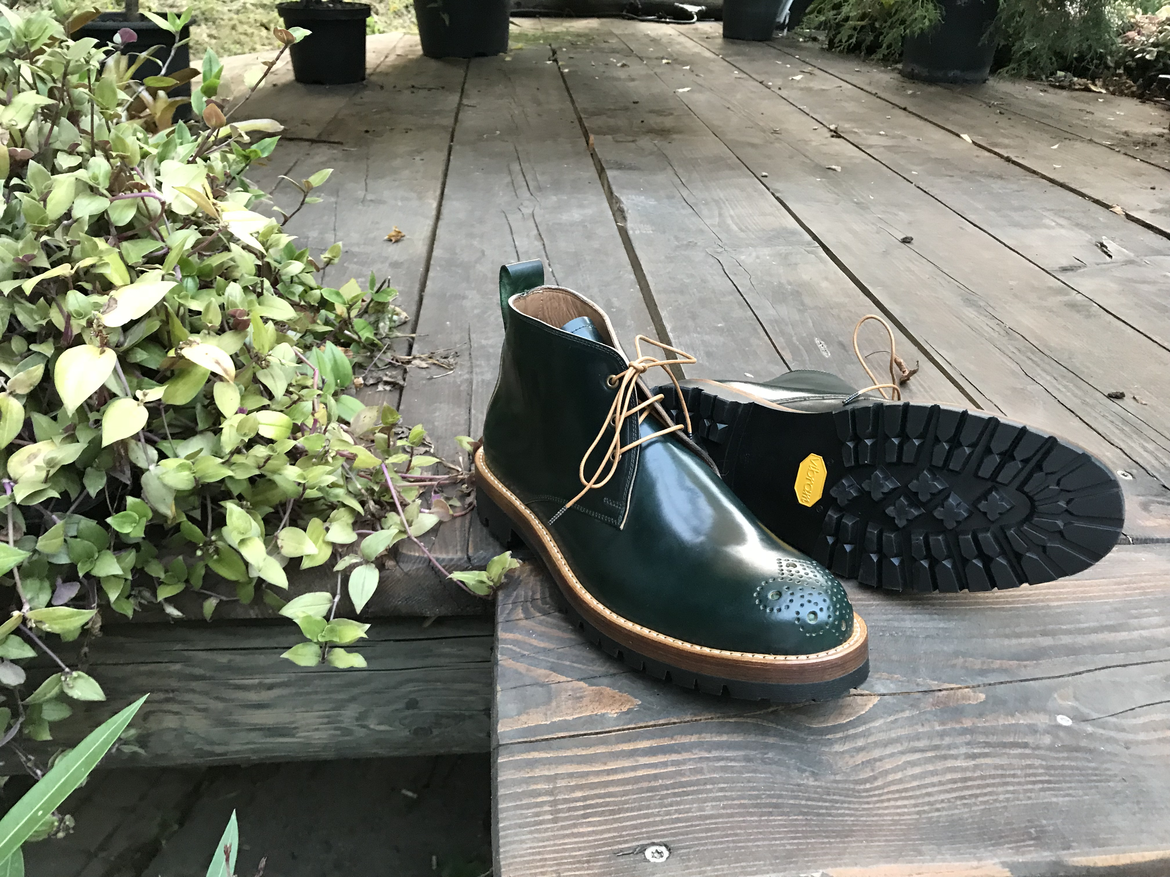Leather-Boots-Chukka-Shell-Green2-Gal2