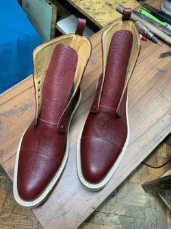 Leather-Boots-London-Scotch-Burgundy-Gal11