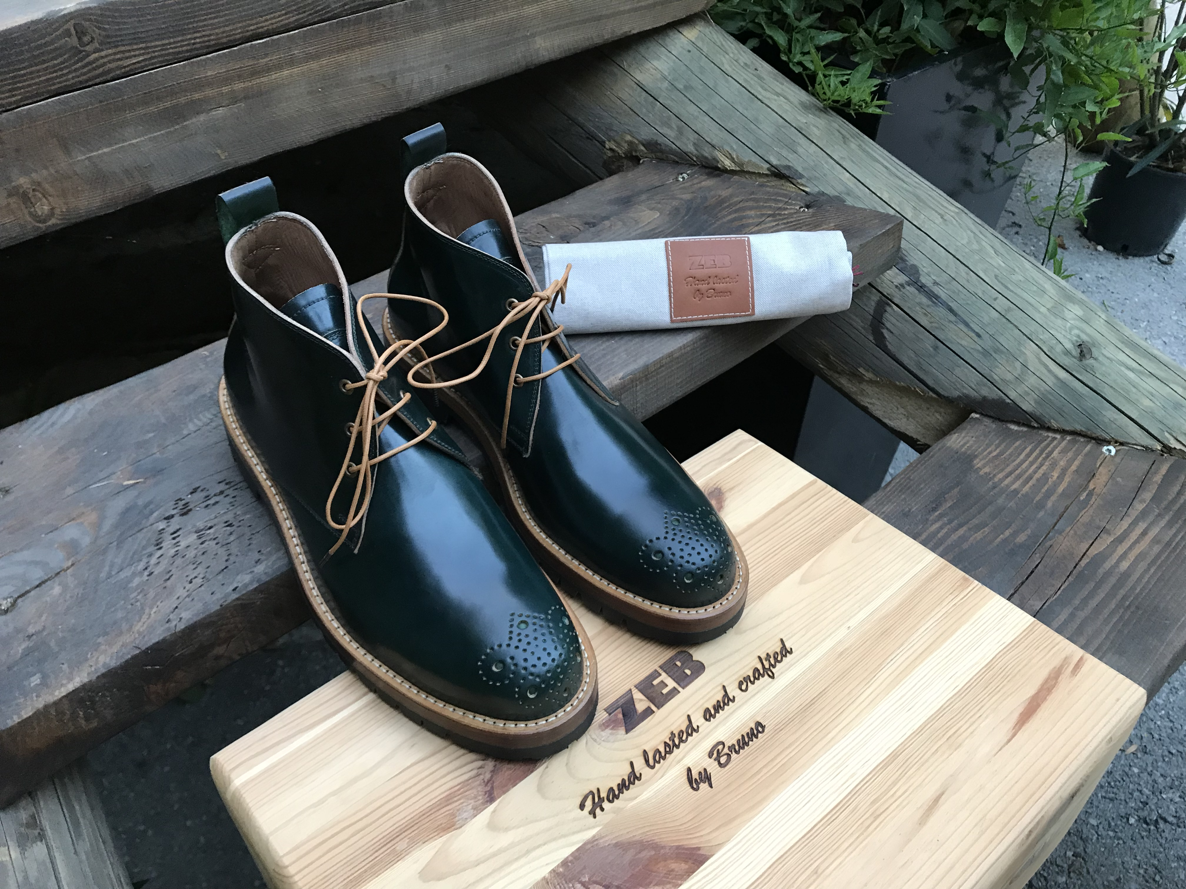 Leather-Boots-Chukka-Shell-Green2-Gal6