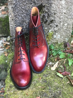 Leather-Boots-London-Burgundy-Gal3