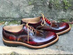 Leather-Shoes-Oxford-Red-Gal7