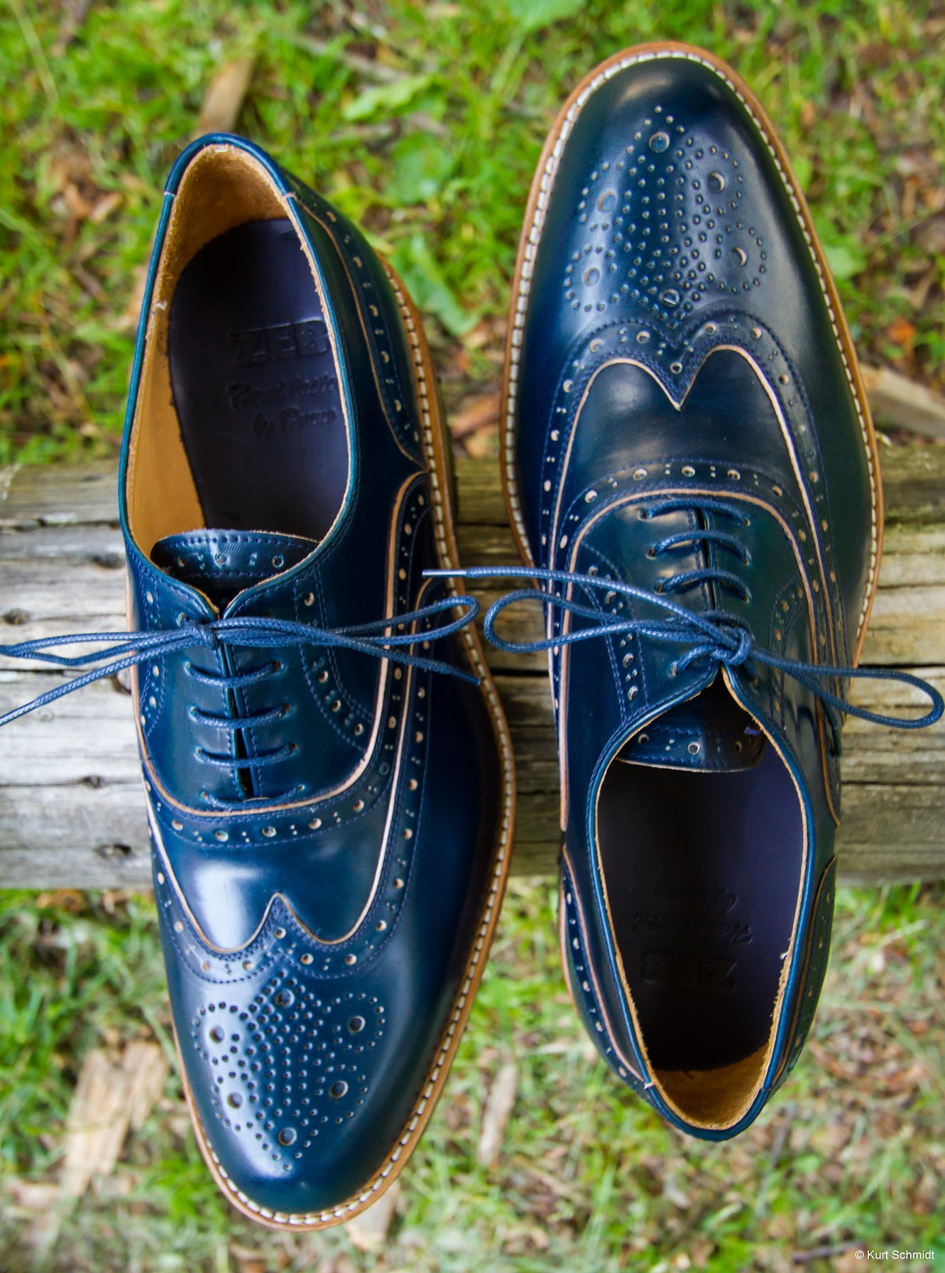 Navy Shell Cordovan Oxford 10.jpeg