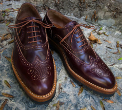 Leather-Shoes-Oxford-Shell8-DB-Gal5