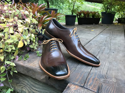 Leather-Shoes-Wholecut-Med-Brown-Gal3