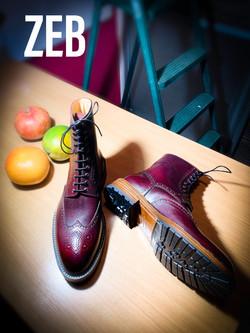 Leather-Boots-Giau-Burgundy-Gal2