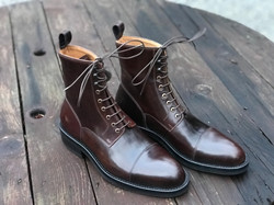 Leather-Boots-London-Shell-DB-Gal7