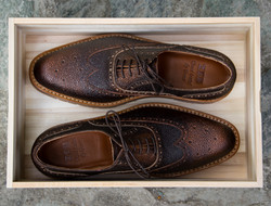 Leather-Shoes-Oxford-Scotch-Gal6