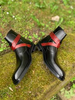 Leather-Boots-Jodhpur-Shell-Hatch-Gal8