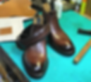 Leather-Boots-Chelsea-Calf-Mid-Brown-Gal1_edited.png