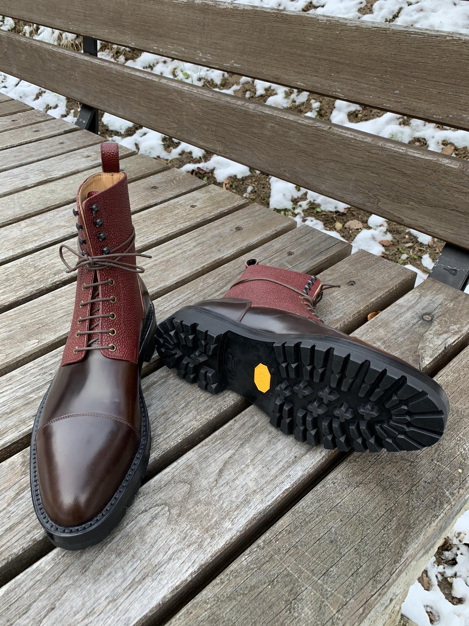 Leather-Boots-London-Shell-Scotch-Gal7