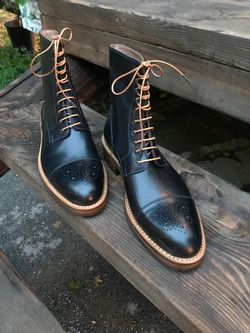 Leather-Boots-London-BLK2-Gal9