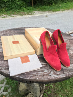 Leather-Shoes-Slippers-Suede-Red-Gal6