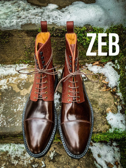 Leather-Boots-London-Shell-Scotch-Gal1