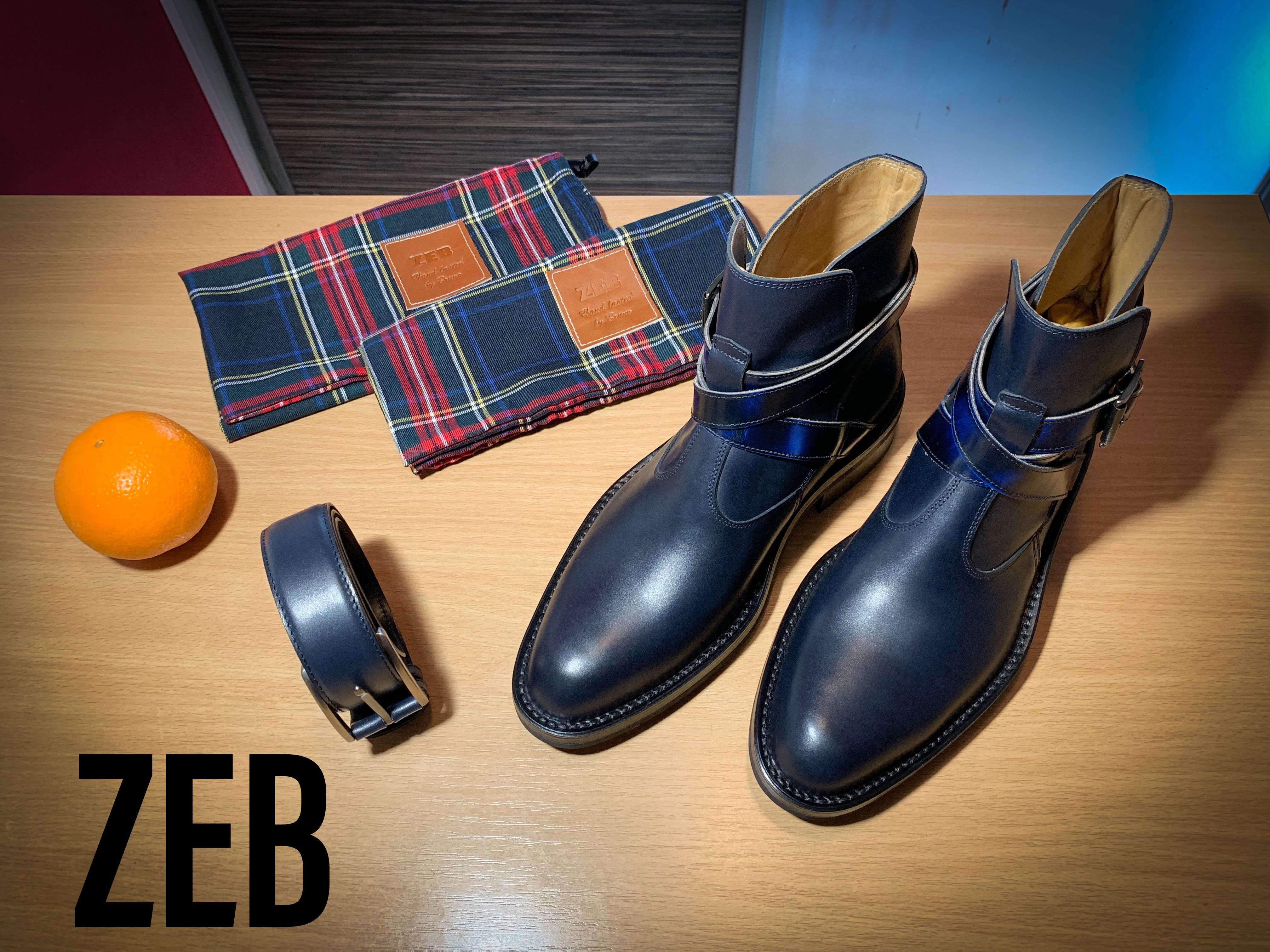 Leather-Boots-Jodhpur-Multiple-Gal8