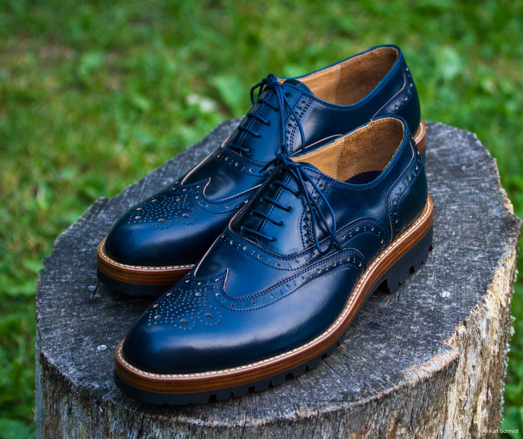 Navy Shell Cordovan Oxford 11.jpeg