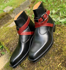 Black-Hatch-Jodhpur-Boots-Thumbnail-01.j