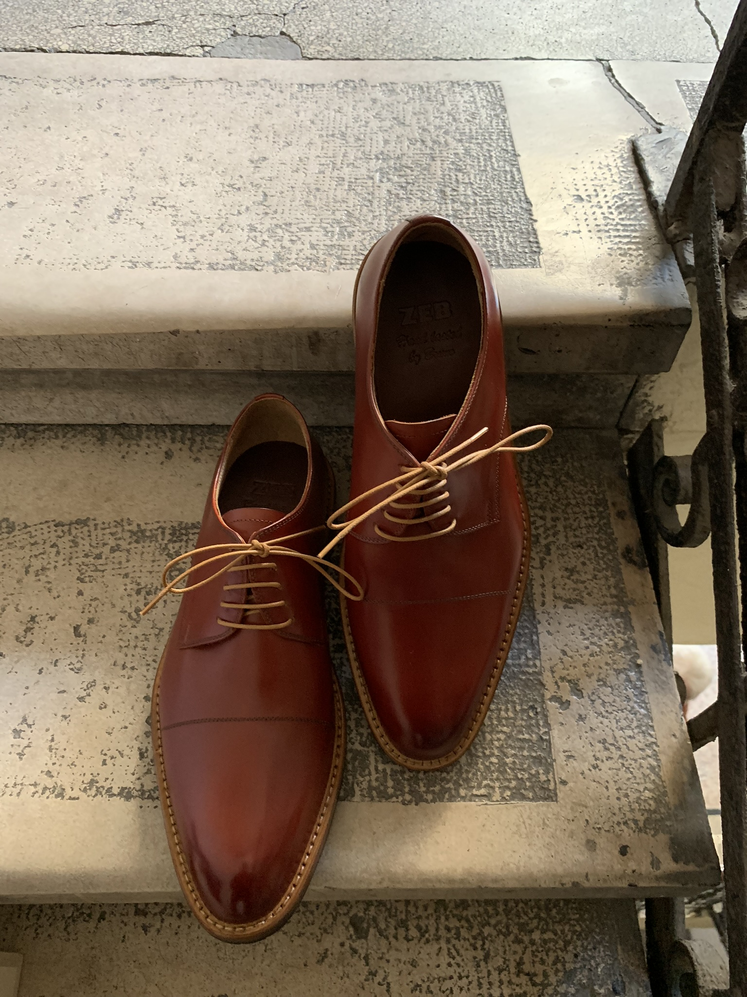 Leather-Shoes-Derby-Faux-Toe-Gal6