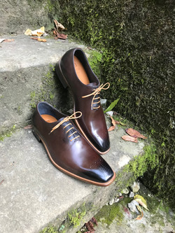 Leather-Shoes-Wholecut-Med-Brown-Gal7
