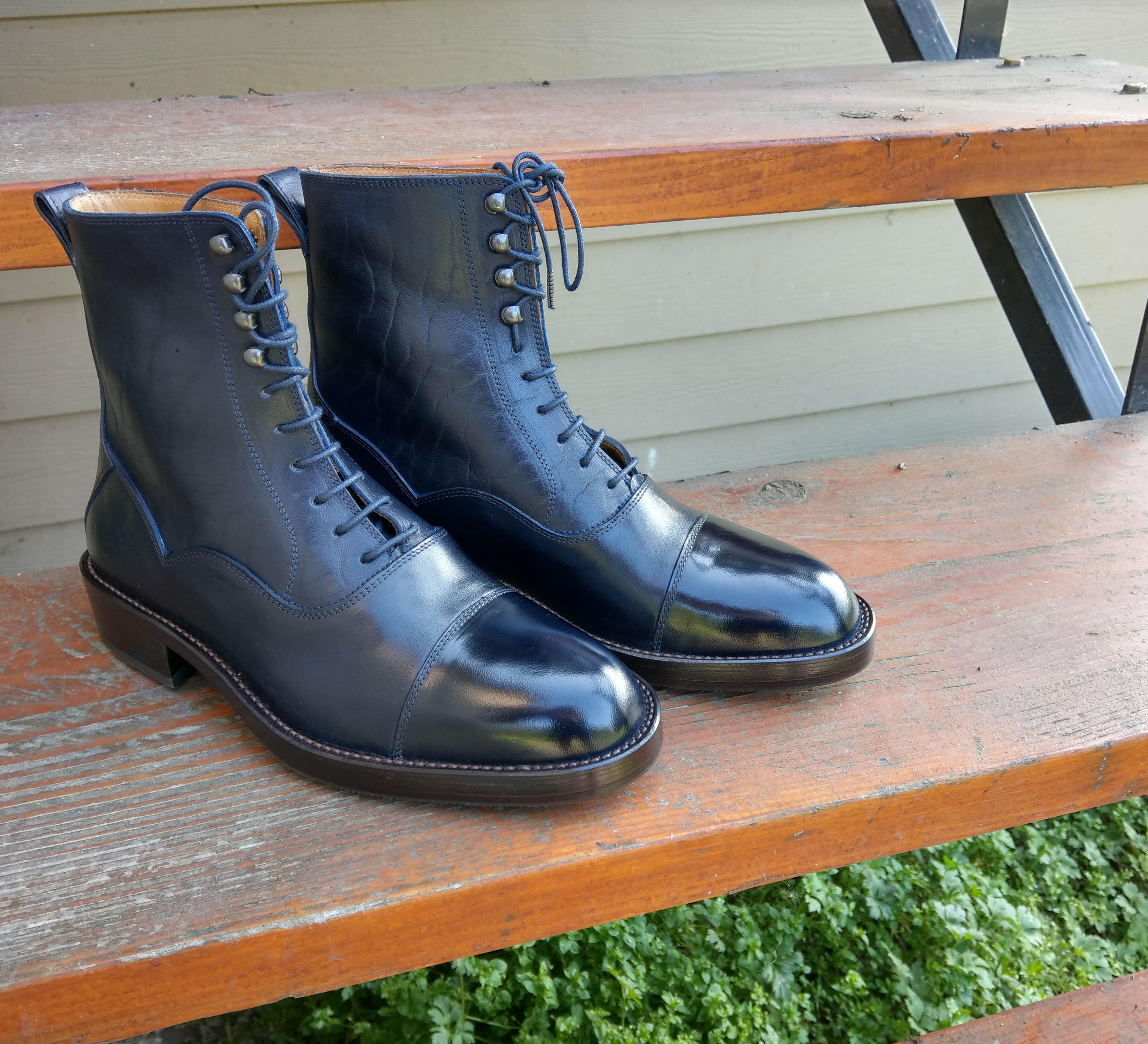 Navy-Horsehide-Balmoral-Boots-012.jpg