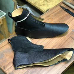 Leather-Boots-London-Scotch-Suede-Gal11