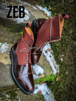 Leather-Boots-London-Shell-Scotch-Gal4