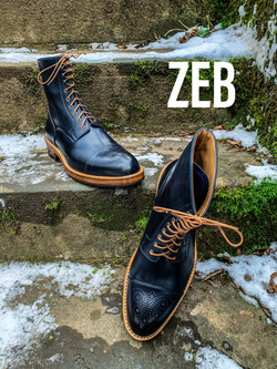 Leather-Boots-London-BLK2-Gal3