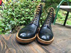 Leather-Boots-London-BLK2-Gal6