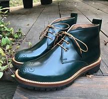 Green-Shell-Chukka-Boots-Thumbnail-02_ed