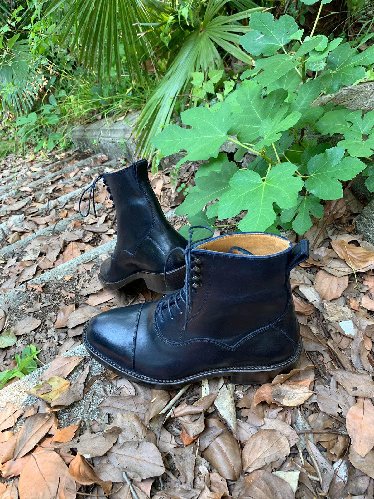 Navy-Horsehide-Balmoral-Boots-003.jpg