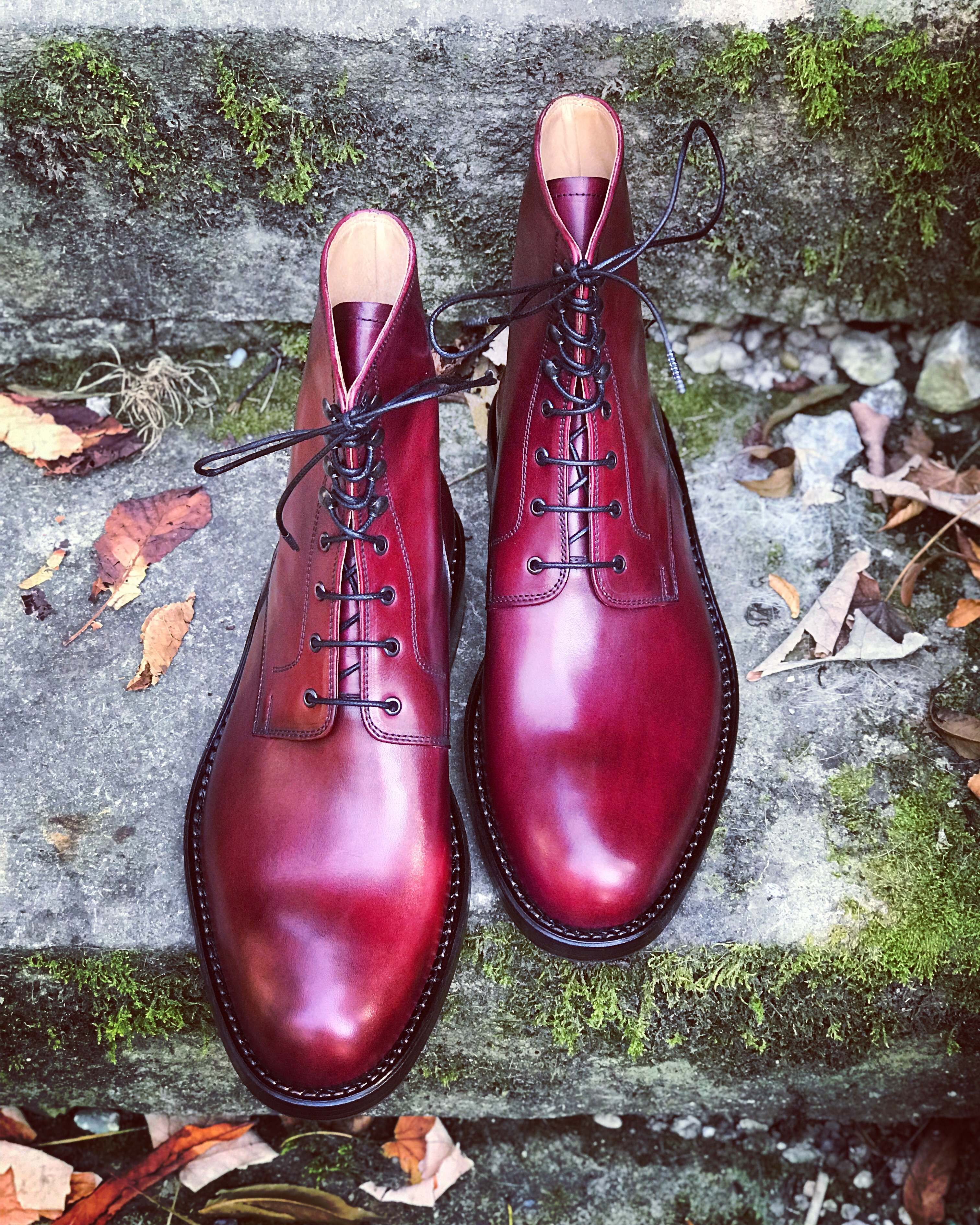 Leather-Boots-London-Burgundy-Gal1