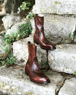 Leather-Boots-Caruso-Brown-Gal3