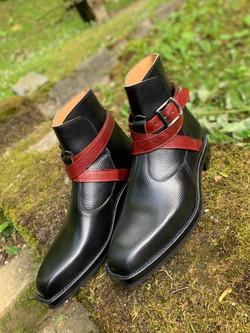 Leather-Boots-Jodhpur-Shell-Hatch-Gal6