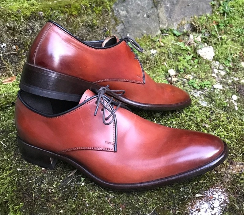 Chestnut-Calf-Leather-Derby-Thumbnail-01